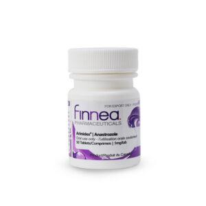 Finnea-Arimidex