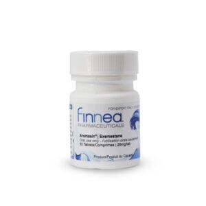 Finnea-Aromasin