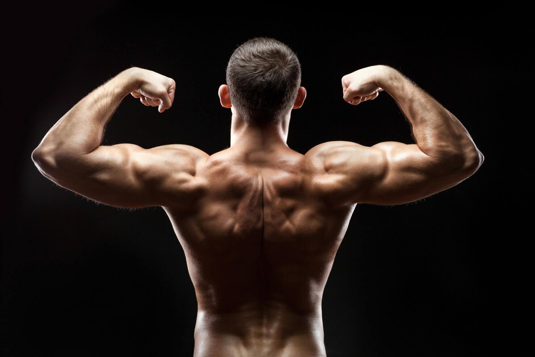 steroids, anabolic, canada, testosterone, viagra, cialis