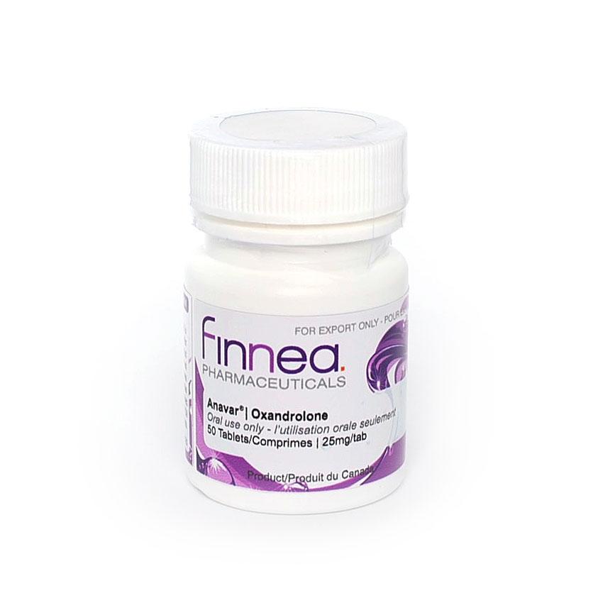 buy Anavar online, cheap anavar, Canada steroids