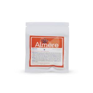 Almere-Anavar