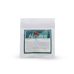 Almere-Arimidex