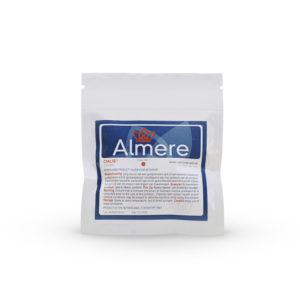 Almere-Cialis