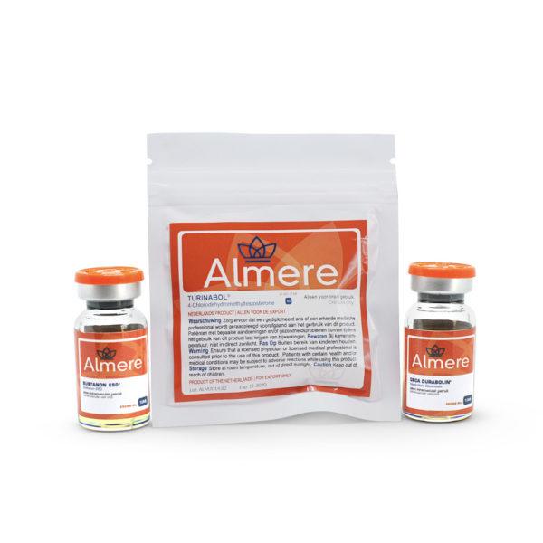 Almere-Get-Big