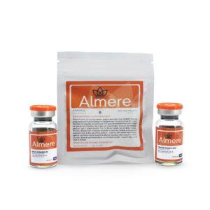 Almere-Get-Massive