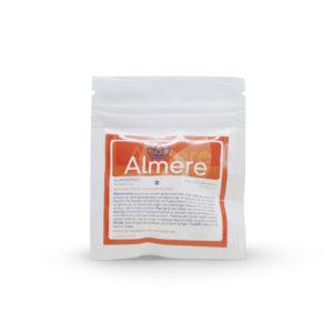 Almere-Superdrol