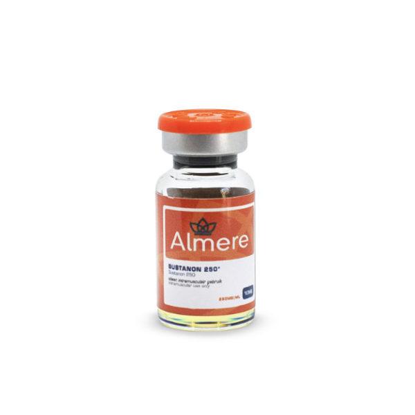 Almere-Sust-250