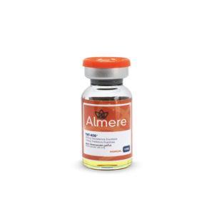 Almere-TNT400