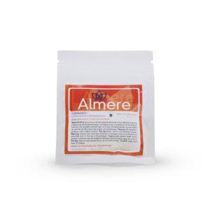 Almere-Turinabol